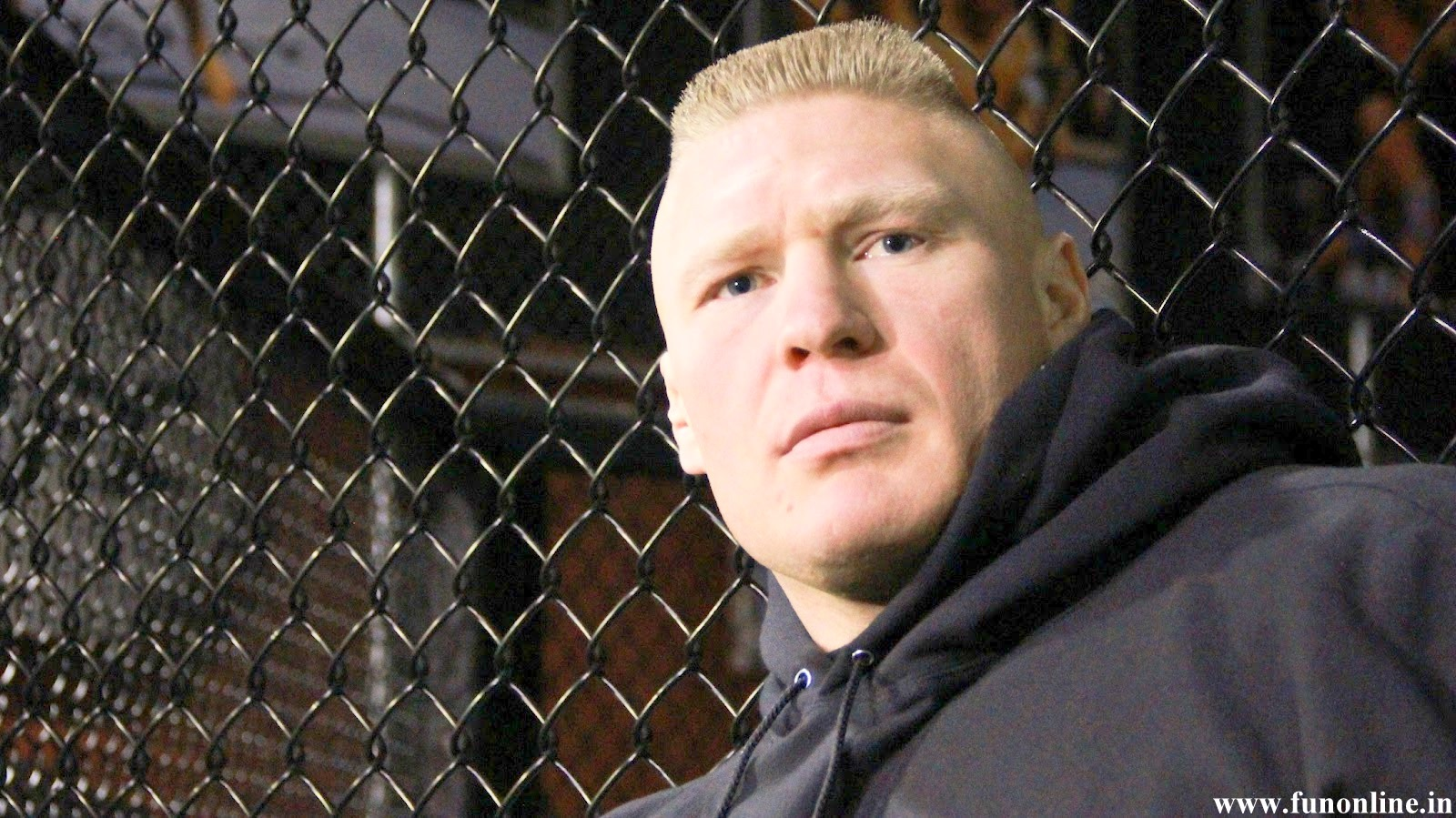 Brock Lesnar Wallpapers Wrestling Legend Brock Lesnar HD Wallpaper 1600x899
