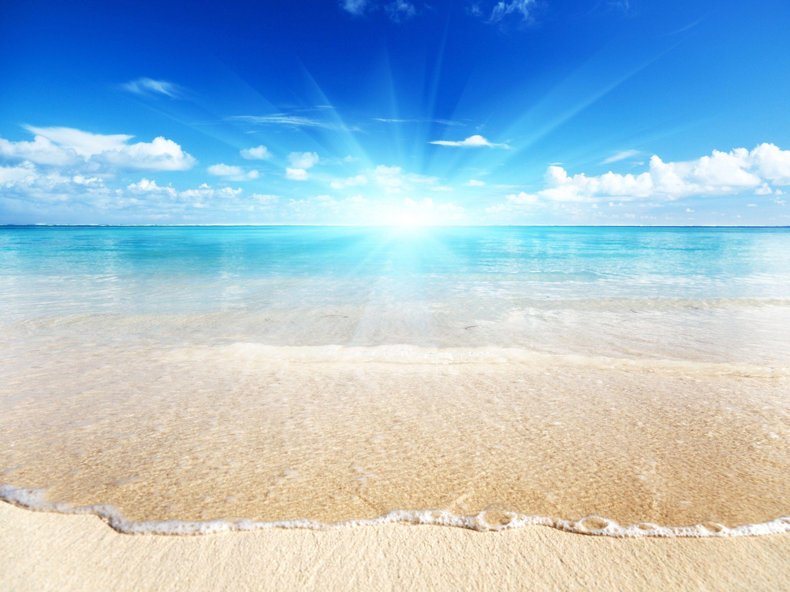 Beautiful Ocean View Wallpapers   Top Beautiful Ocean View 2560x1920