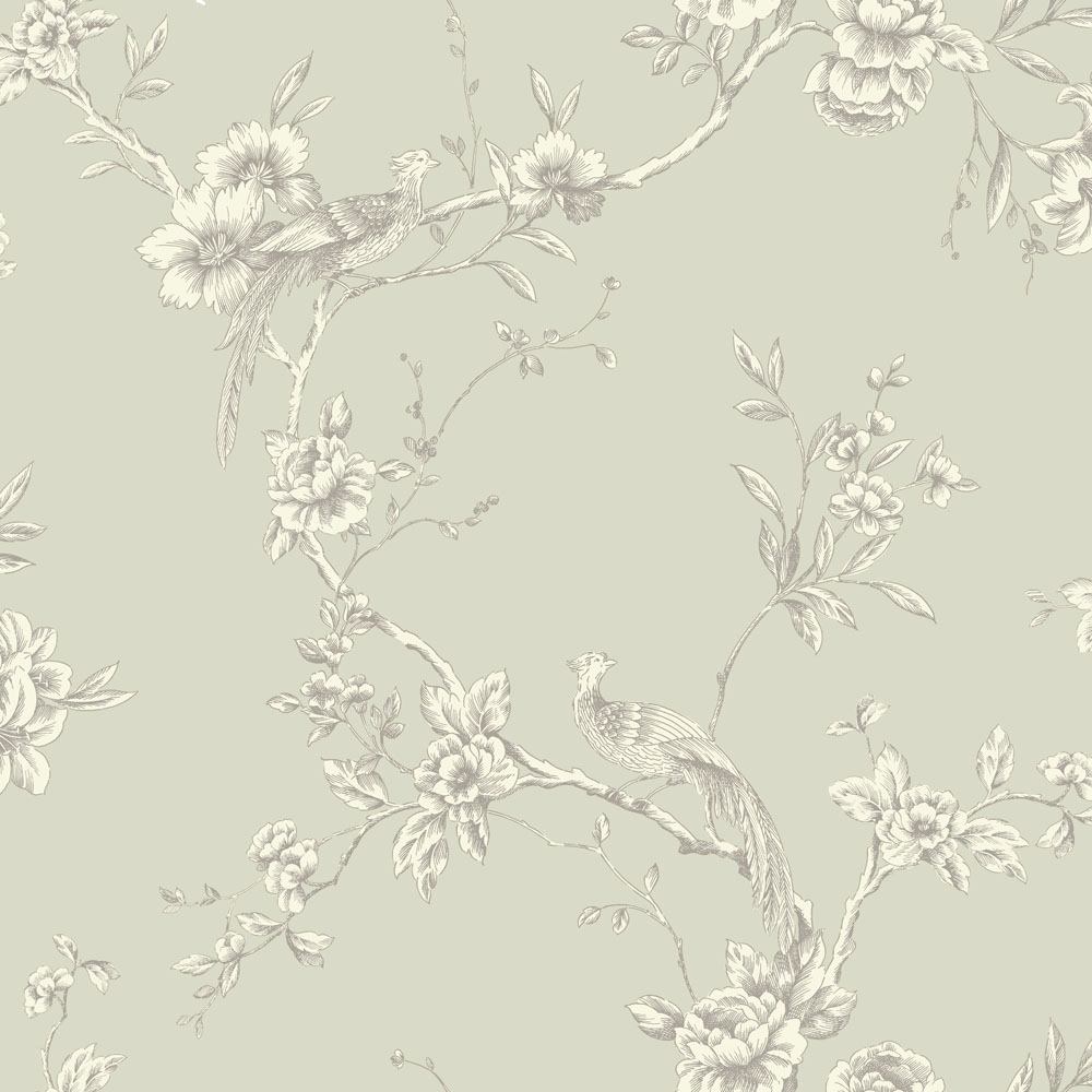 Chinoise   Taupe   Arthouse 1000x1000