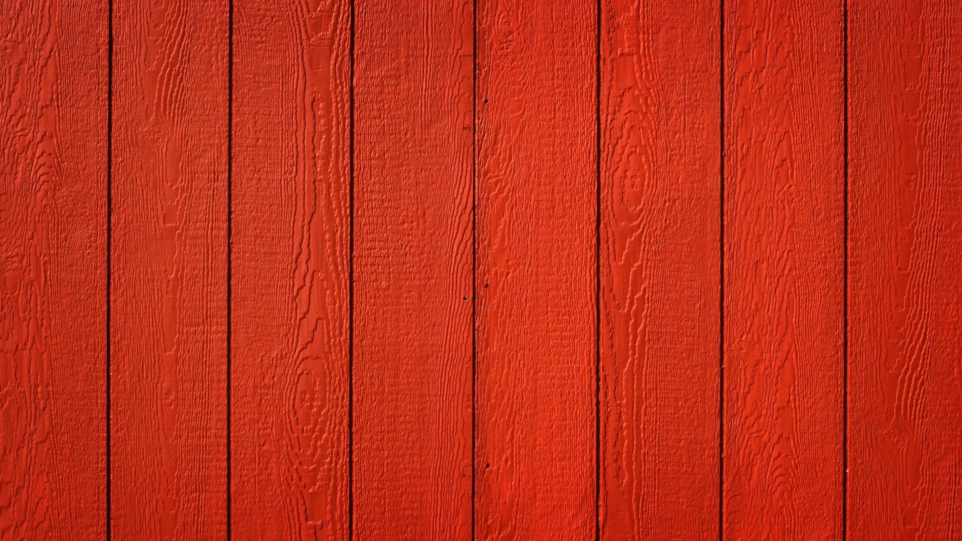 Red Barnwood Wallpaper Wallpapersafari