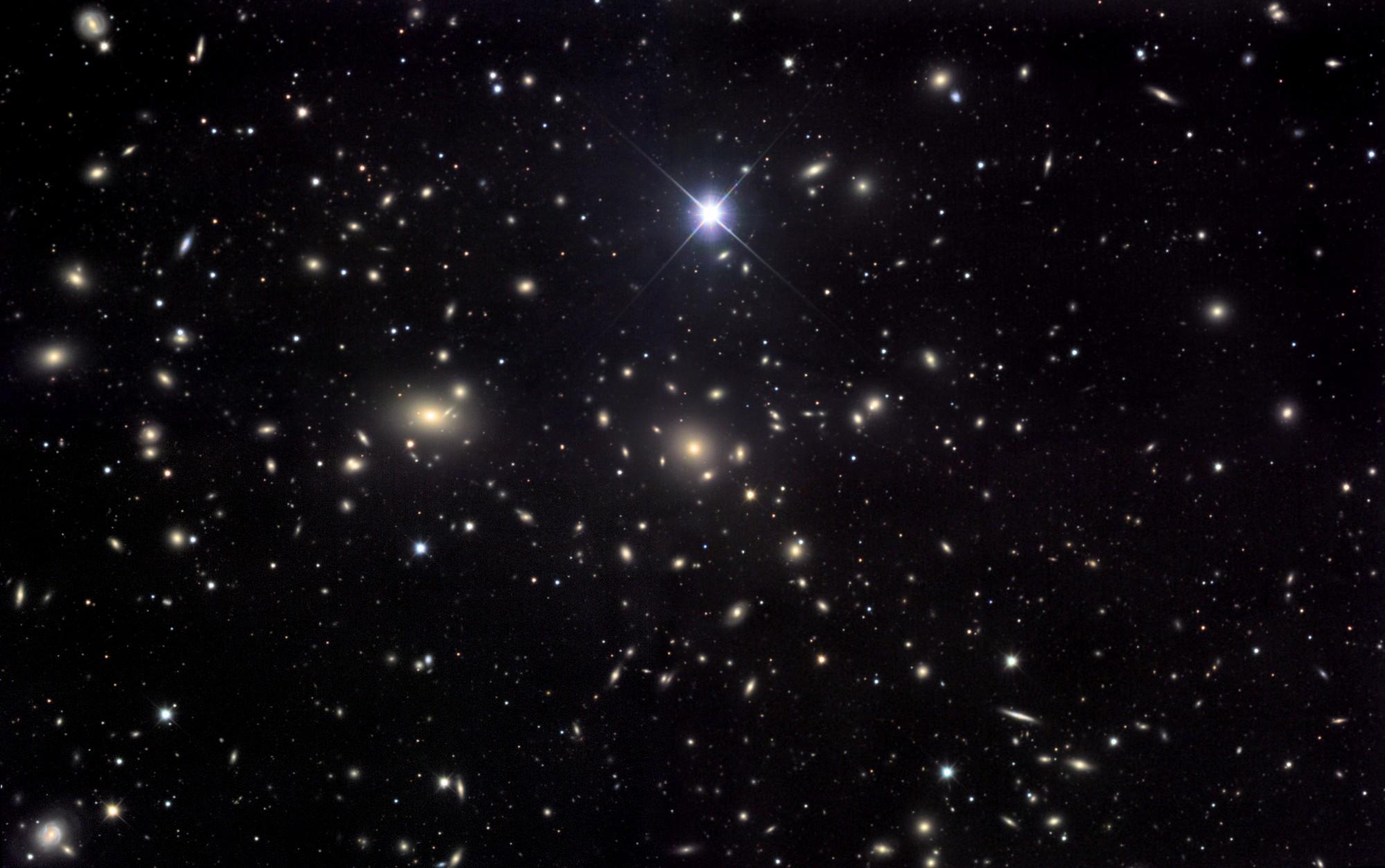 stars at night wallpaper - photo #45