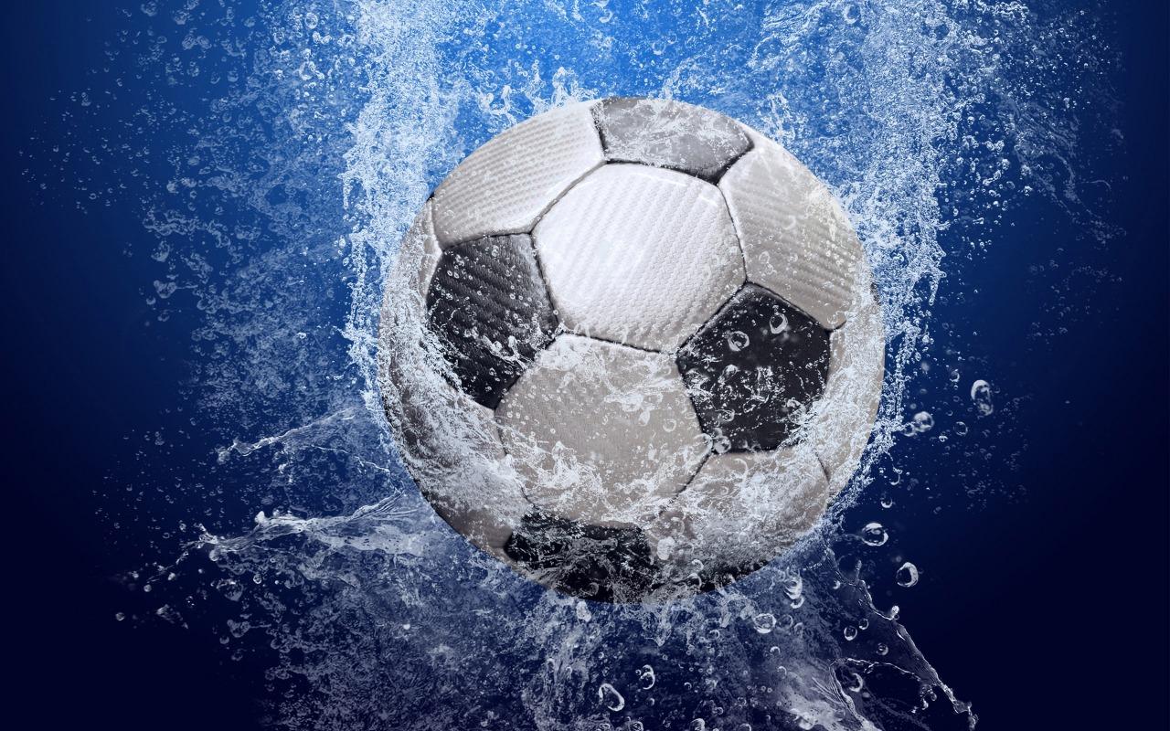 Soccer Ball Wallpaper Quotes Blogs 1280x800