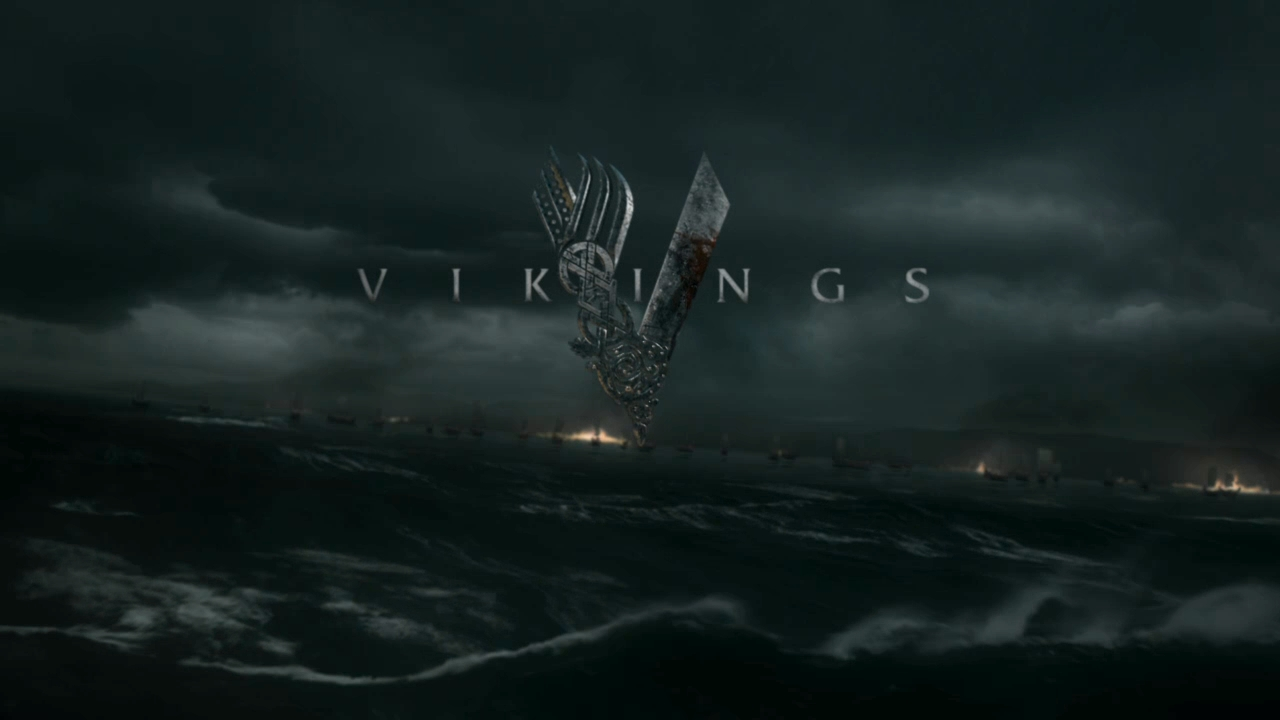48 Vikings History Wallpaper On Wallpapersafari
