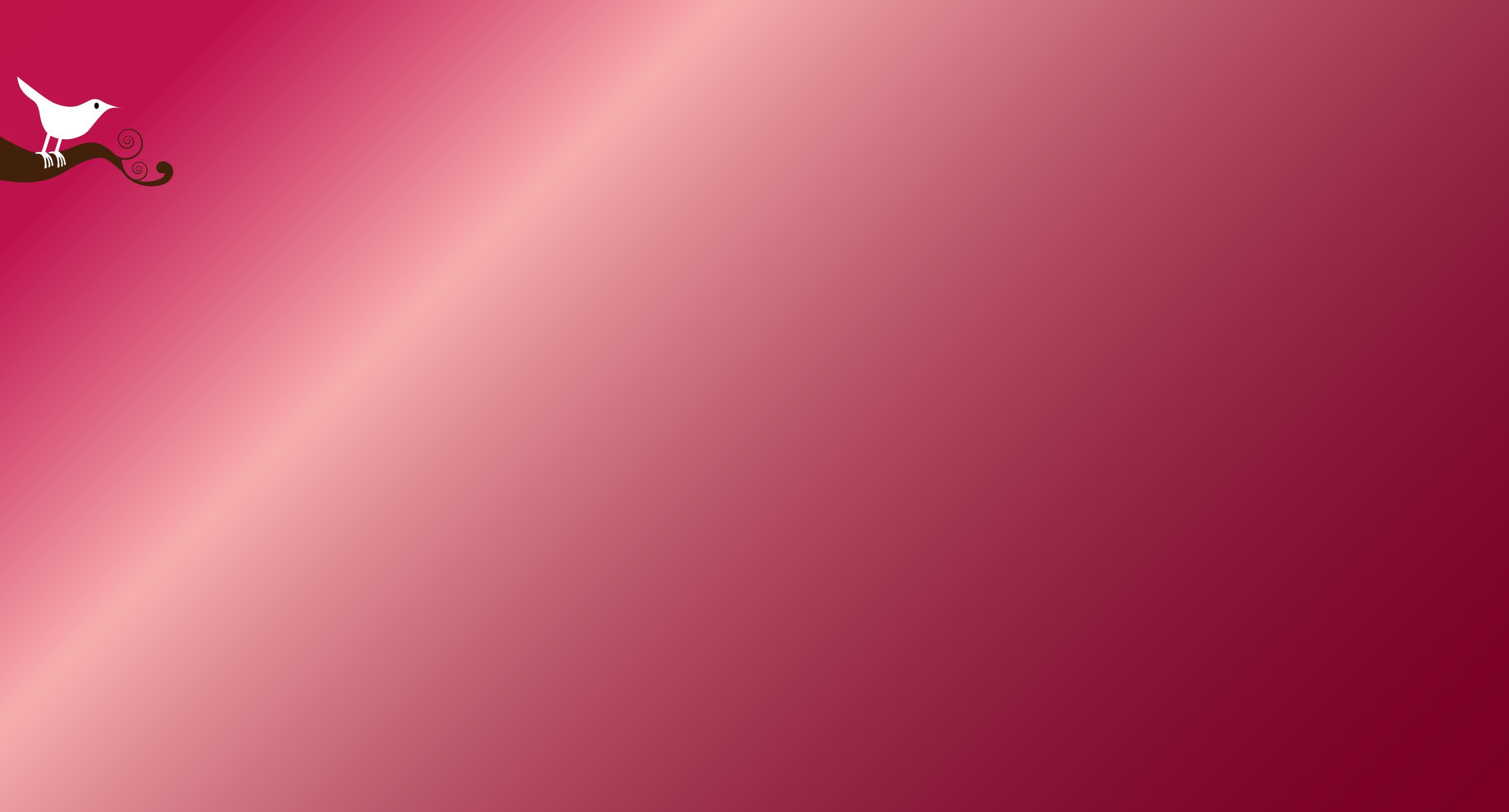 [75+] Cute Plain Backgrounds on WallpaperSafari