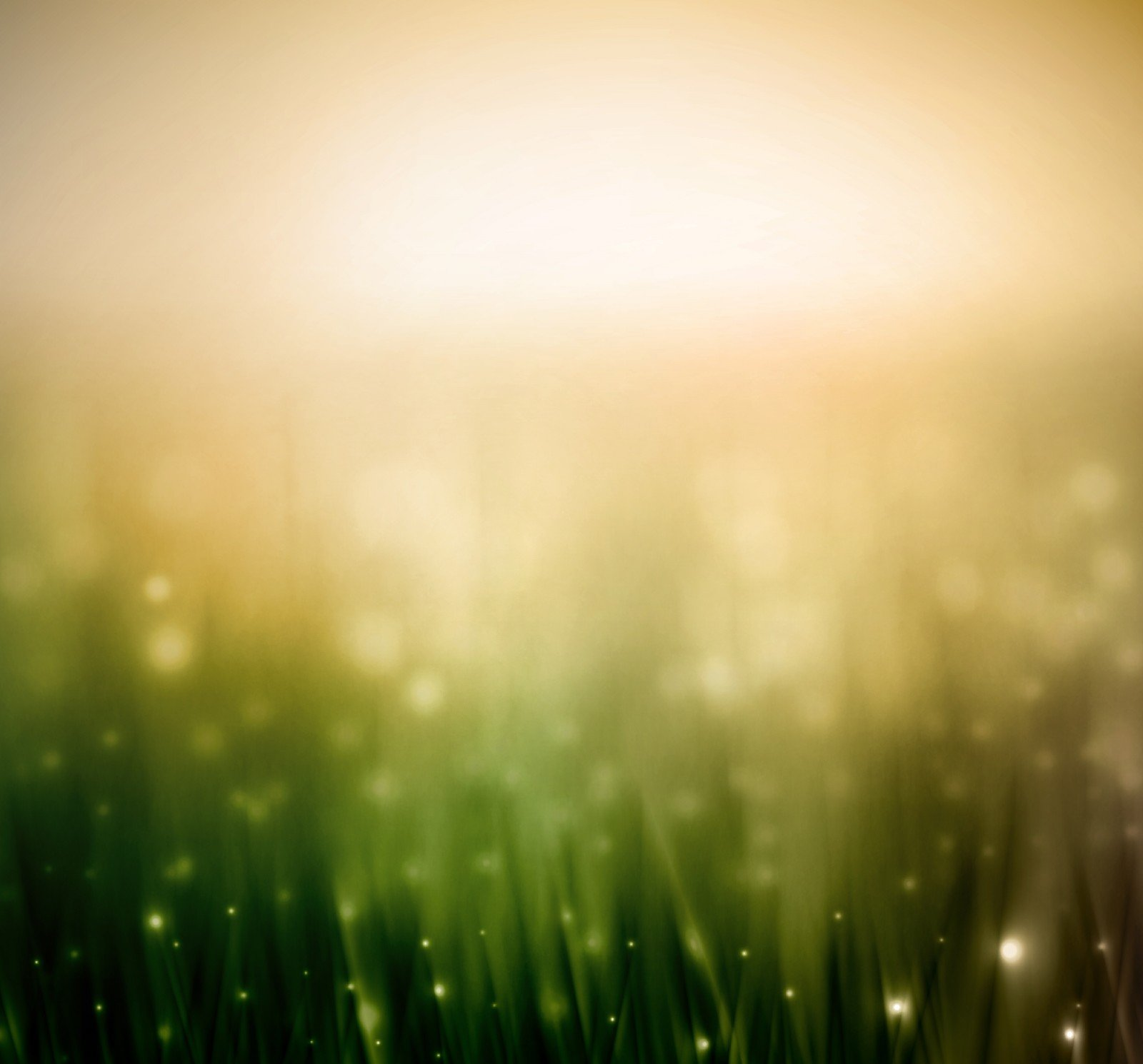 spring abstract background - photo #25