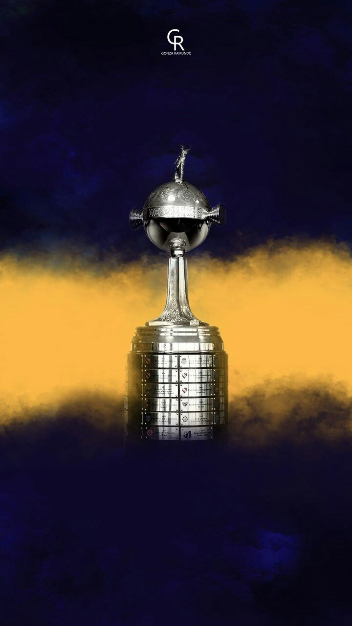 Boca Juniors Copa Libertadores wallpapers imgenes Boca 720x1280