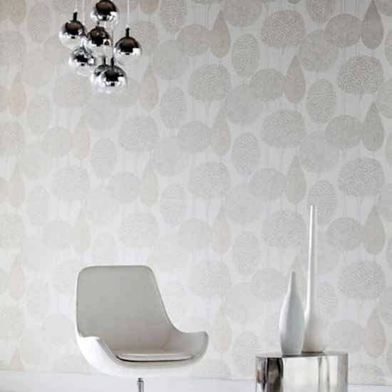 tonal wallpaper from Harlequin Tonal Wallpapers Feature wallpapers 550x550