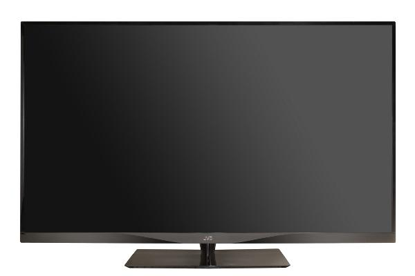 Download image Jvc 50 Inch Tv PC Android iPhone and iPad Wallpapers 600x400