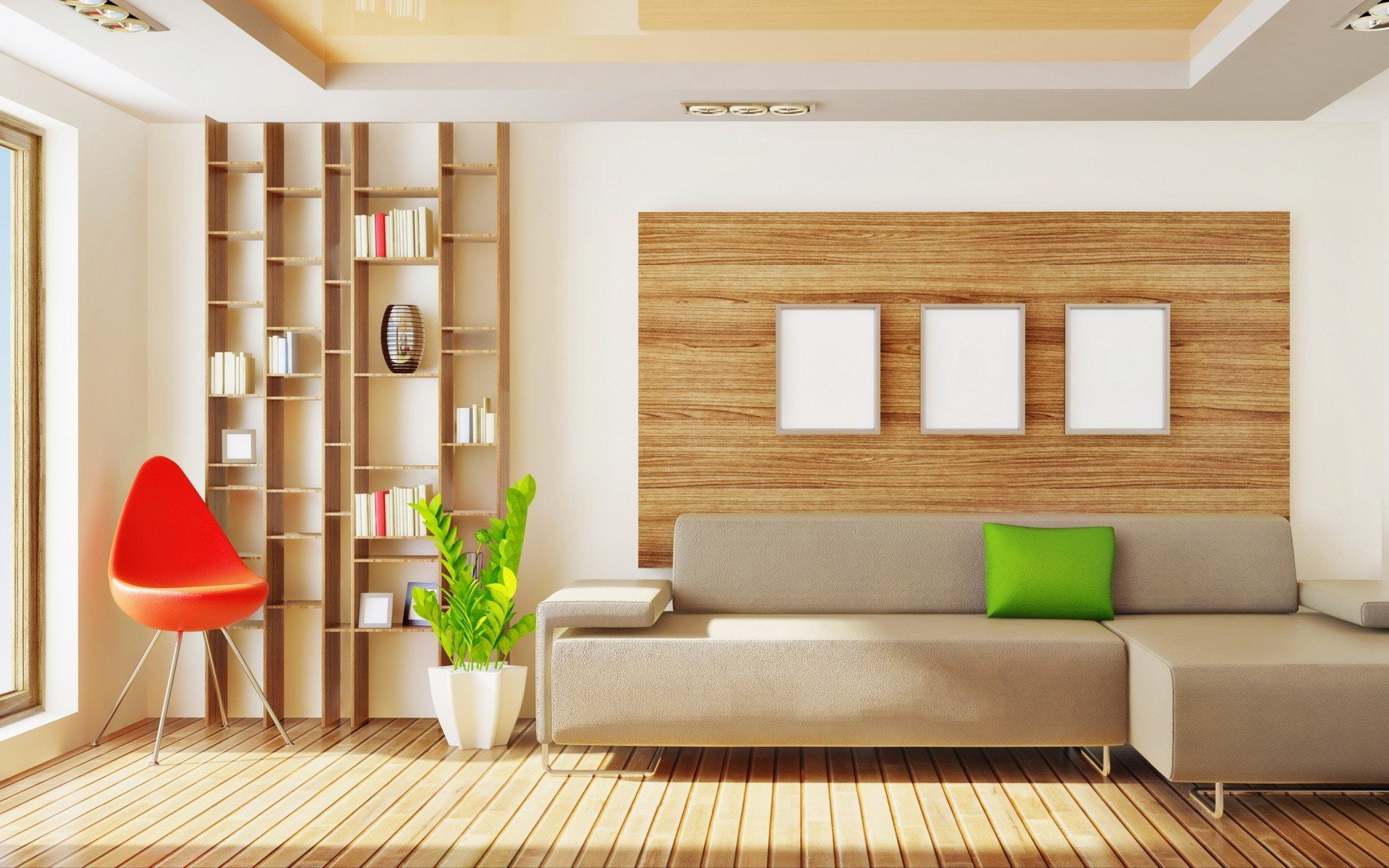 inspiration 40+ rooms with wallpaper decorating inspiration of