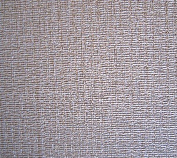 washable vinyl wallpaper wall covering plain color View vinyl 602x538