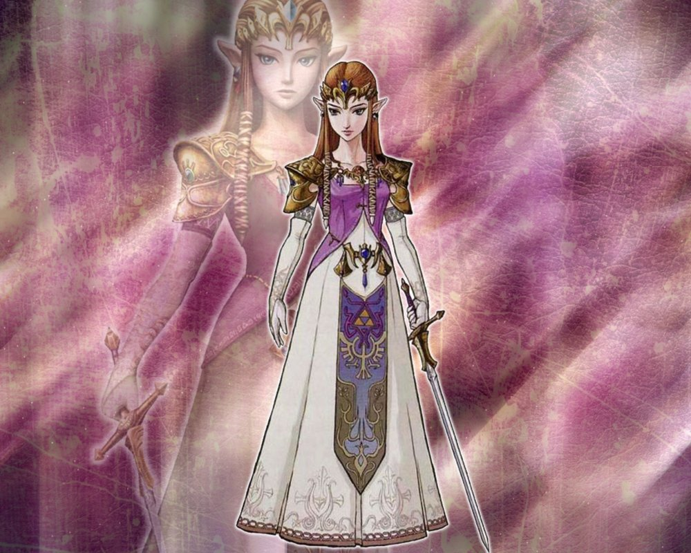 Princess Zelda Backgrounds wallpaper Princess Zelda Backgrounds hd 1000x800