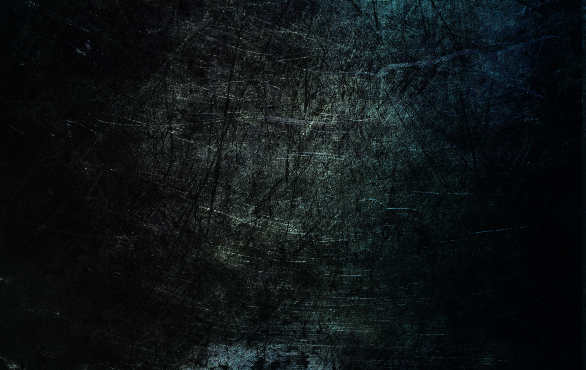 Sctexturedarkandblue Sup Wallpaper 1900x1200 Sctexturedarkandblue Sup 1900x1200