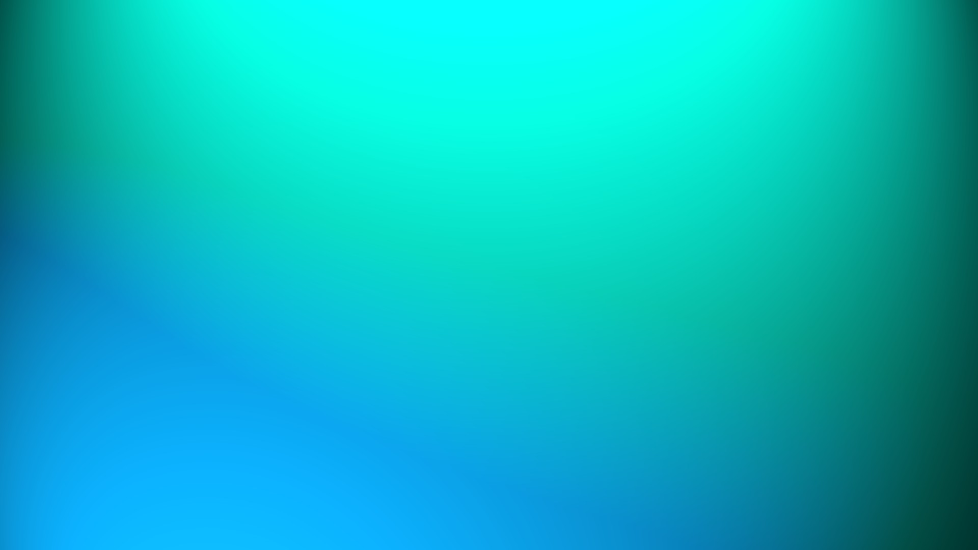 Grab The Ios 11 Default Wallpaper: New IOS Wallpaper