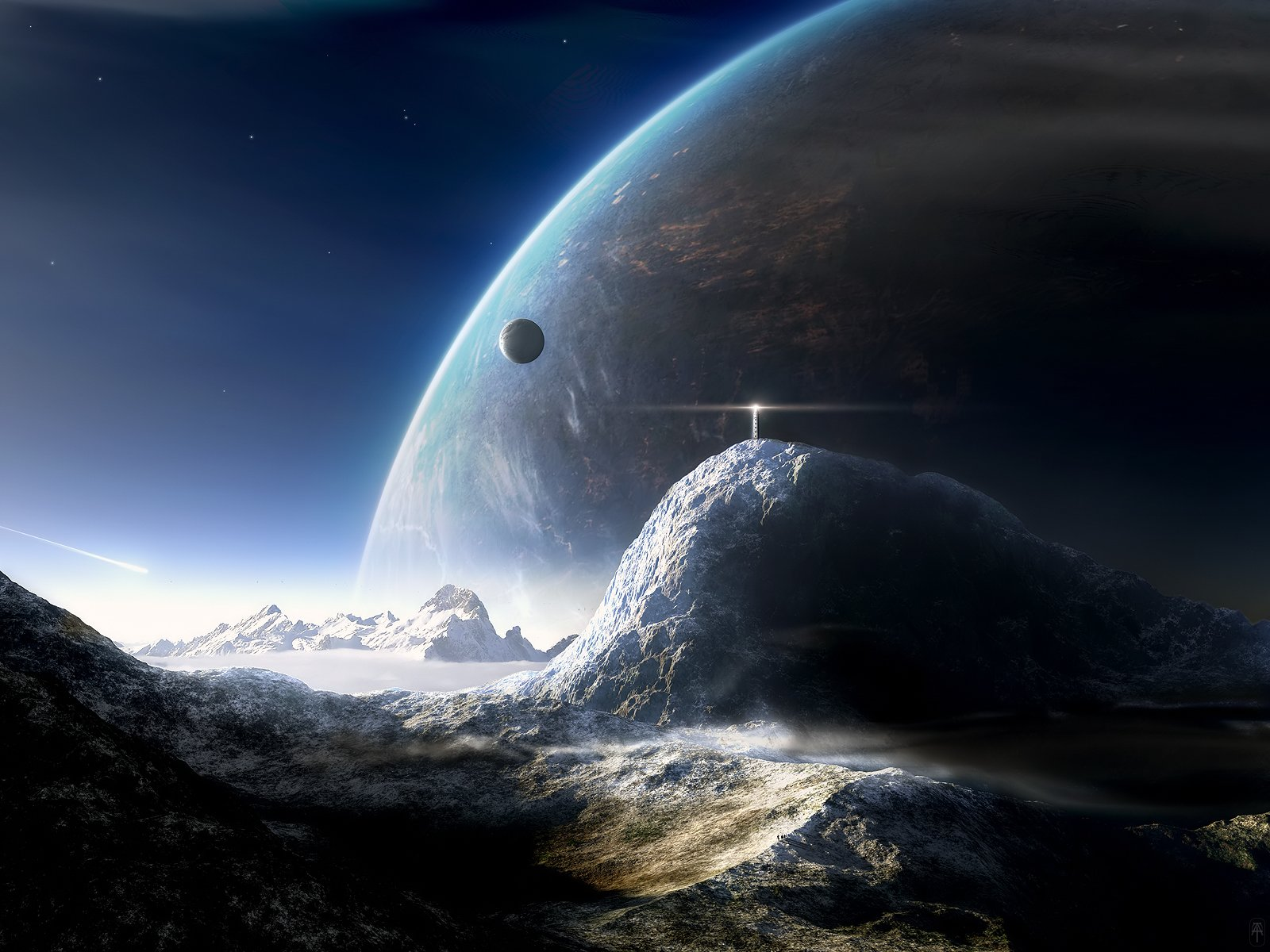 space wallpaper high resolution which is under the space wallpapers 1600x1200
