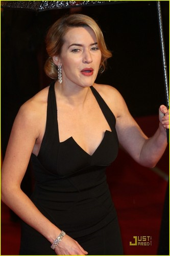 Kate Winslet images 2009 BAFTA Awards HD wallpaper and 333x500