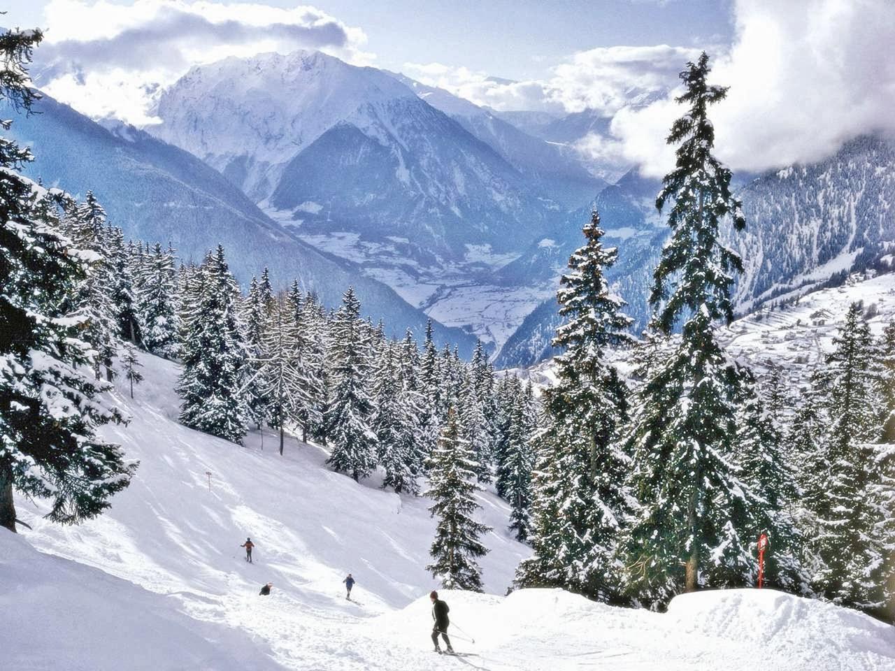 Hd skiing wallpaper wallpapersafari - Fever wallpaper hd ...