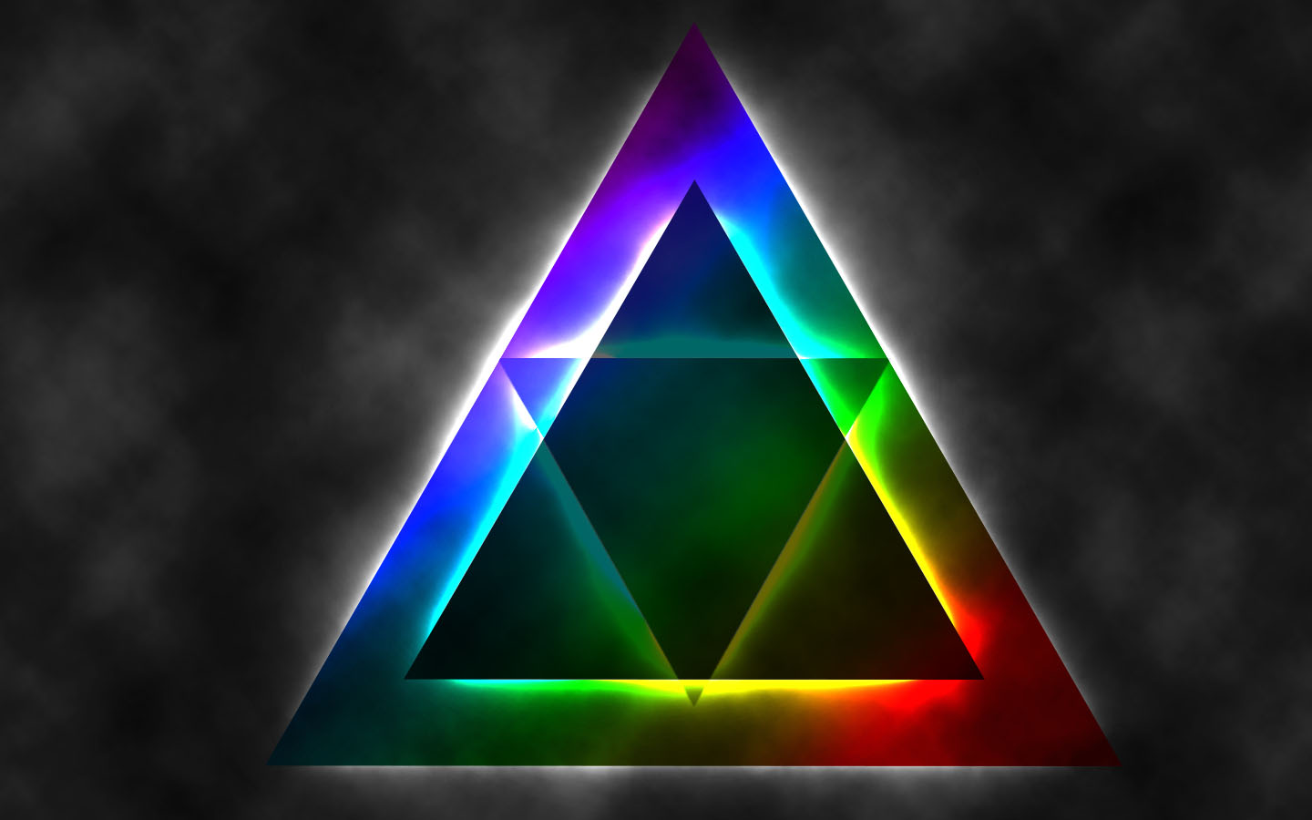 illuminati triangle wallpaper hd - photo #1