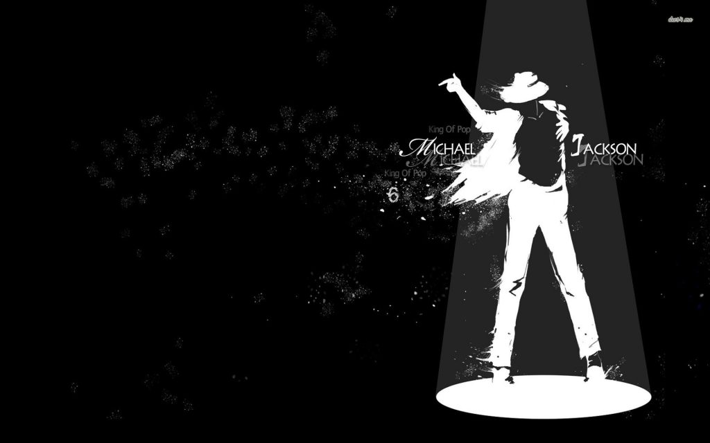Michael Jackson Wallpapers Moonwalk 29   Page 2 of 3 1024x640