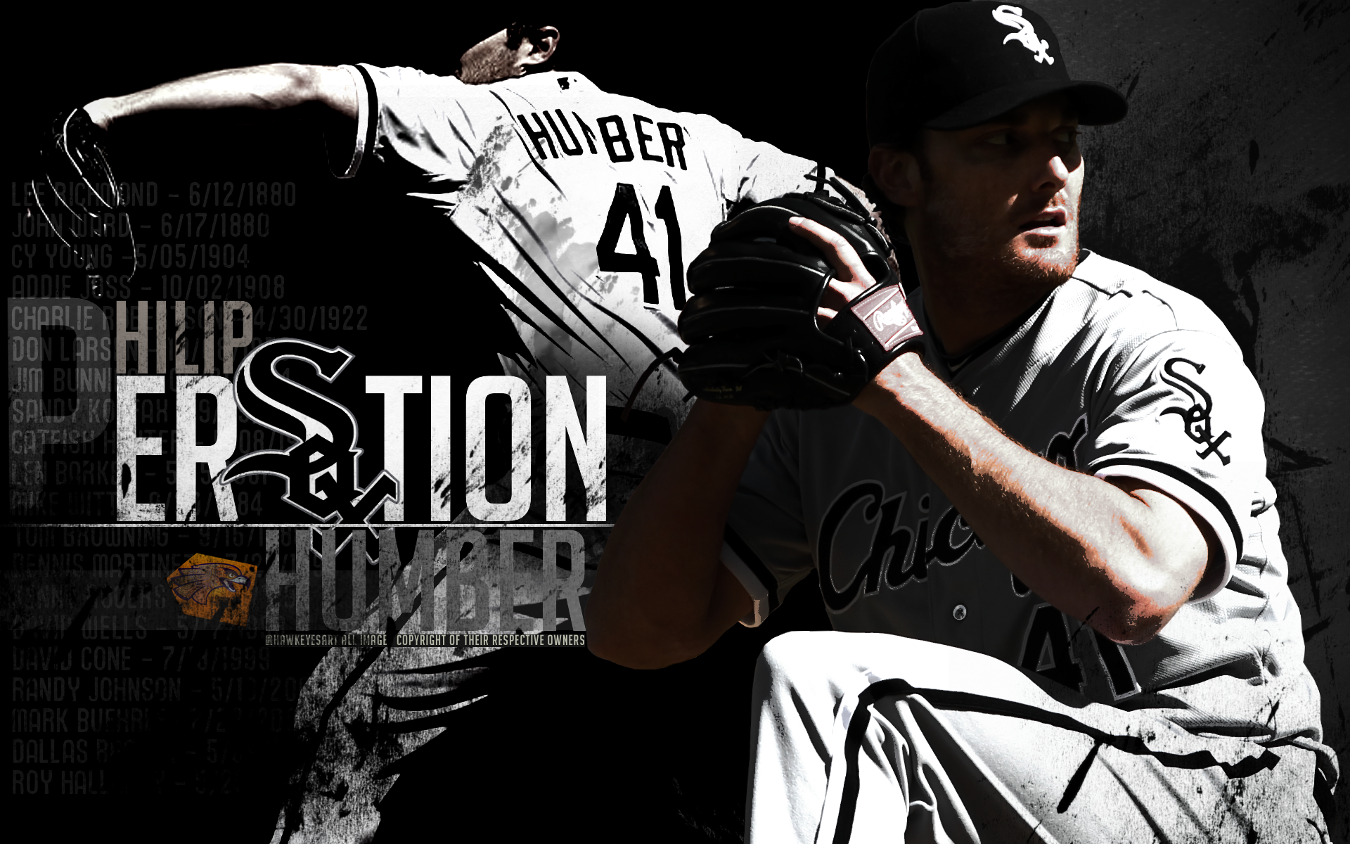Chicago White Sox Wallpapers and Background Images   stmednet 1920x1200