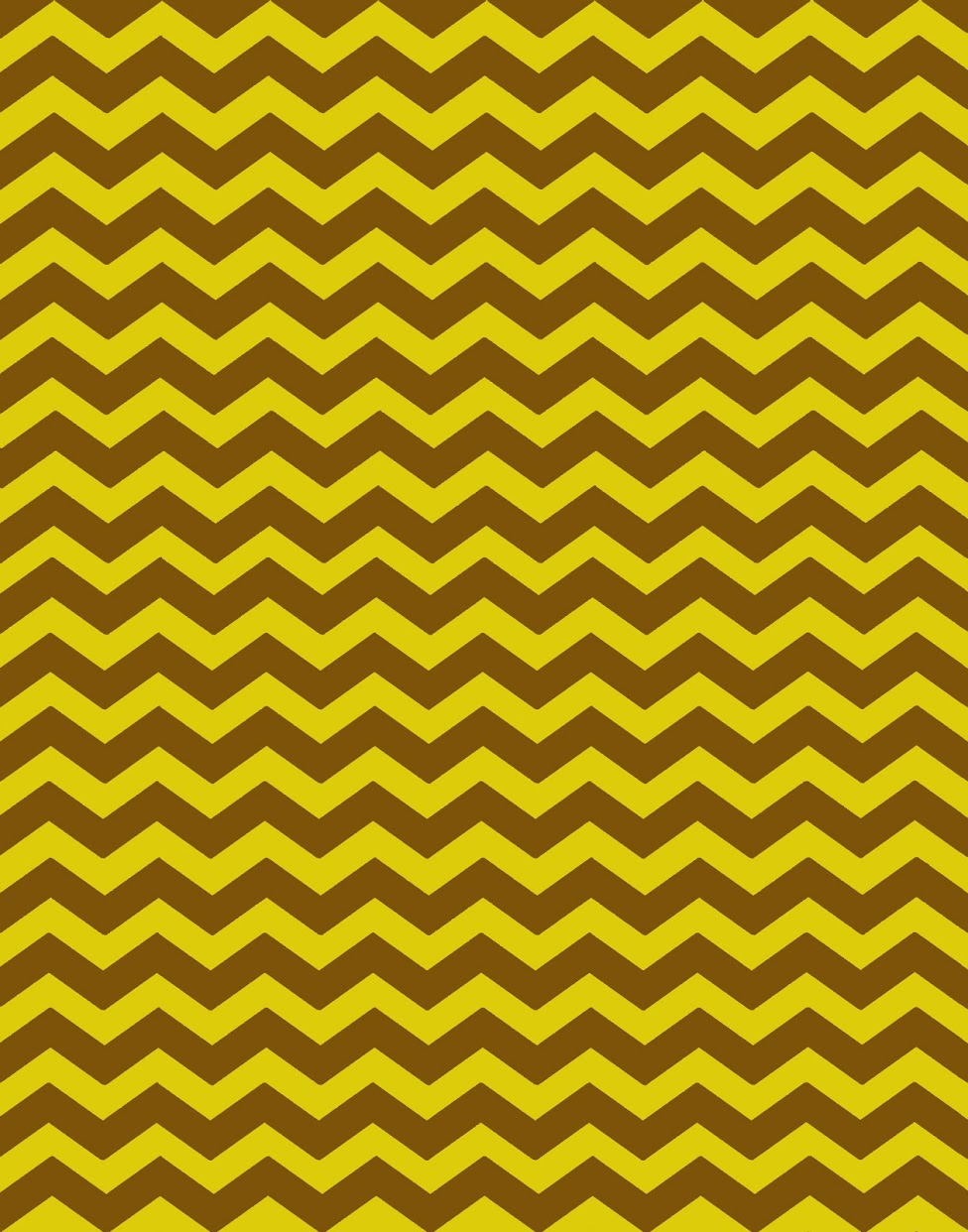 Black And Gold Chevron Wallpaper Chevron wallpaper post 3 976x1242