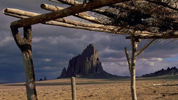 mexico dunes 1920x1079 wallpaper Desert Wallpapers Desktop 600x337