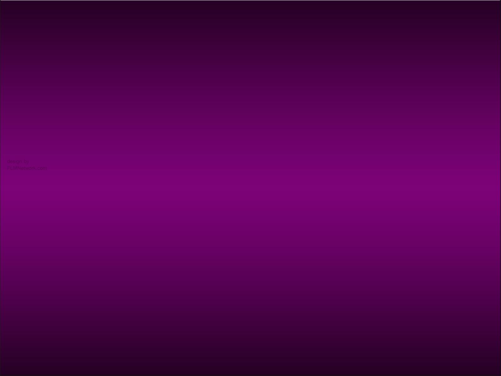 Purple Color Backgrounds 1600x1200