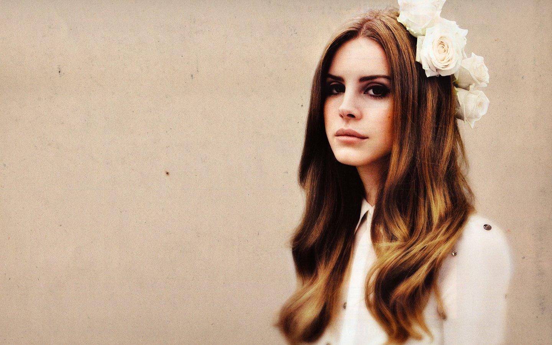 Lana Del Rey Wallpaper 7   1440 X 900 stmednet 1440x900