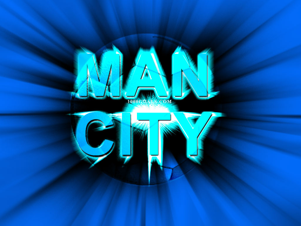 49 ] Manchester City Wallpaper 2016 On WallpaperSafari