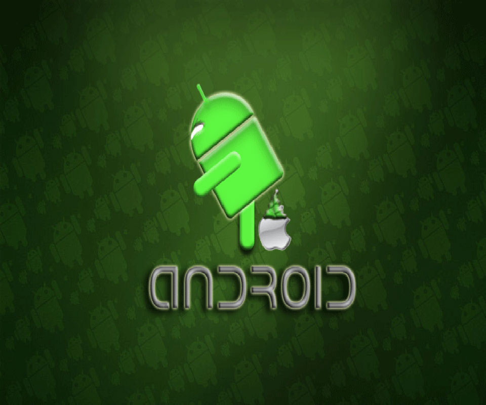 Hd Android Wallpapers for Android 960x800
