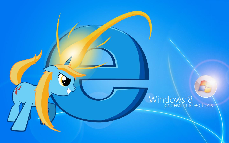 Free download internet explorer 10 software or application full.