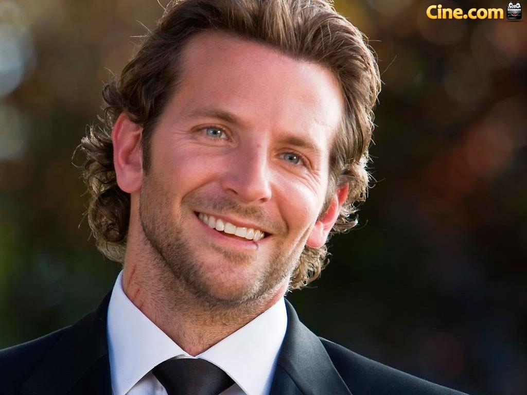 Bradley Cooper 1024x768