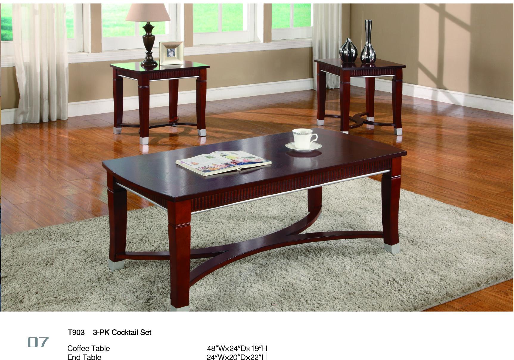 Bar Tables Ava Furniture Houston Cheap Discount Stools Furniture 25 1725x1208