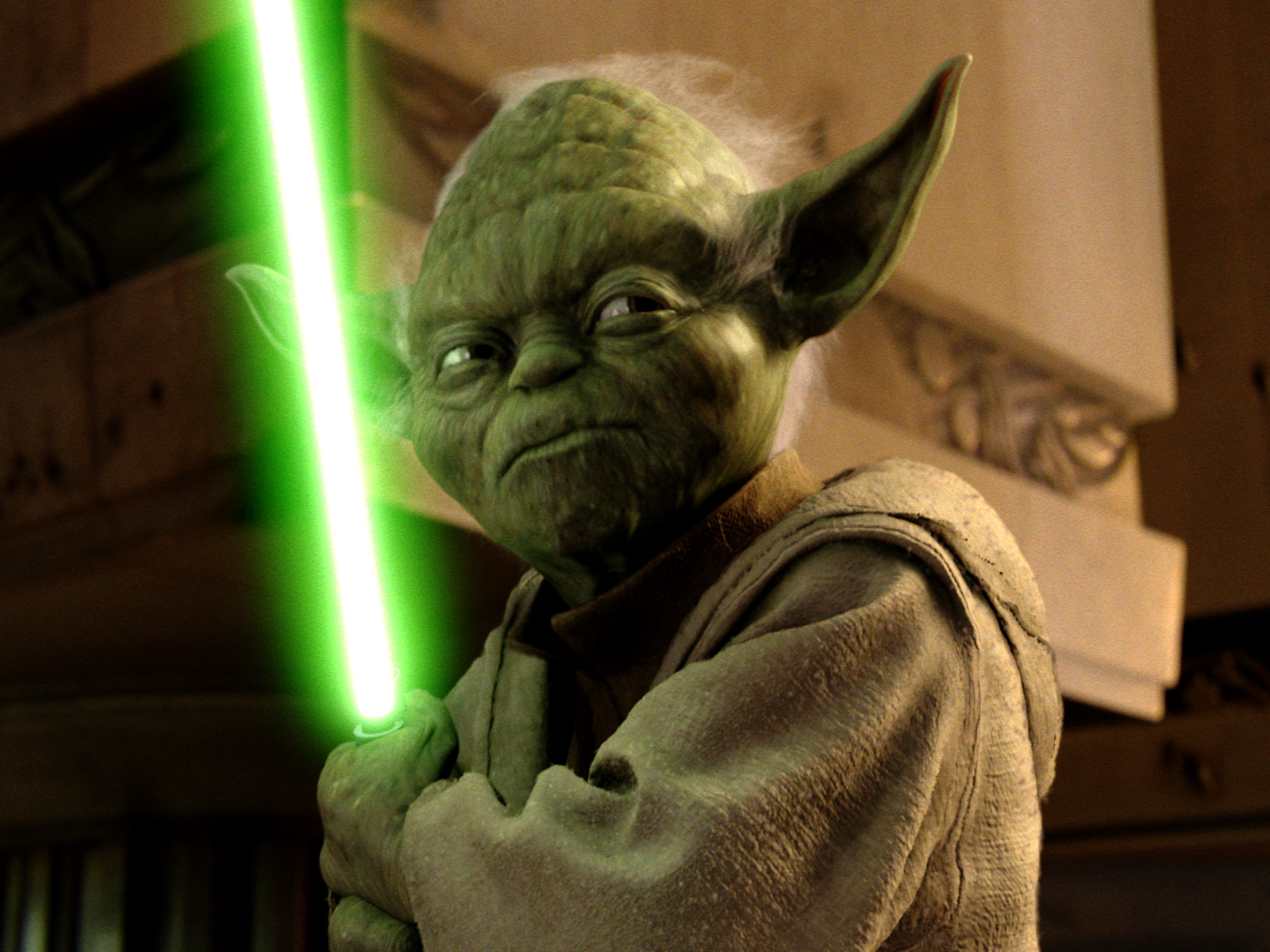Master Yoda Star Wars HD Wallpapers HD Wallpapers Backgrounds 1600x1200