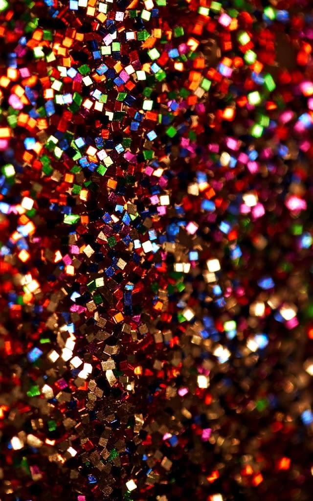 Glitter Live Wa screenshot thumbnail 1 640x1024