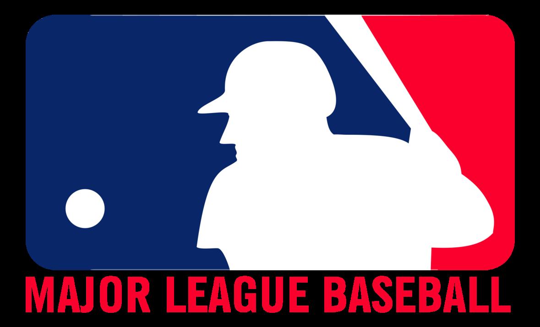 Major League Baseball MLB Logo Wallpaper 1179x715