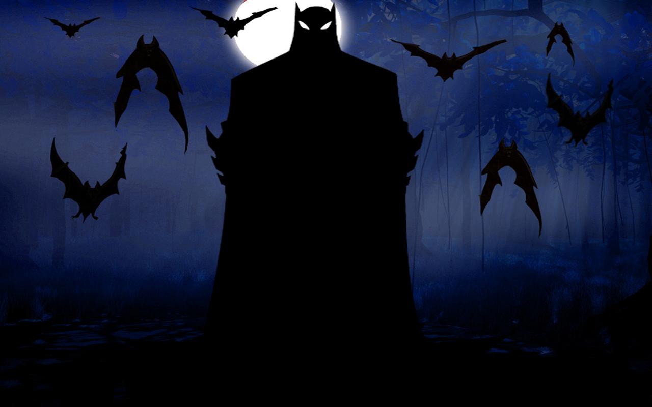 Batman Movies Wallpapers Amazing Wallpapers 1280x800