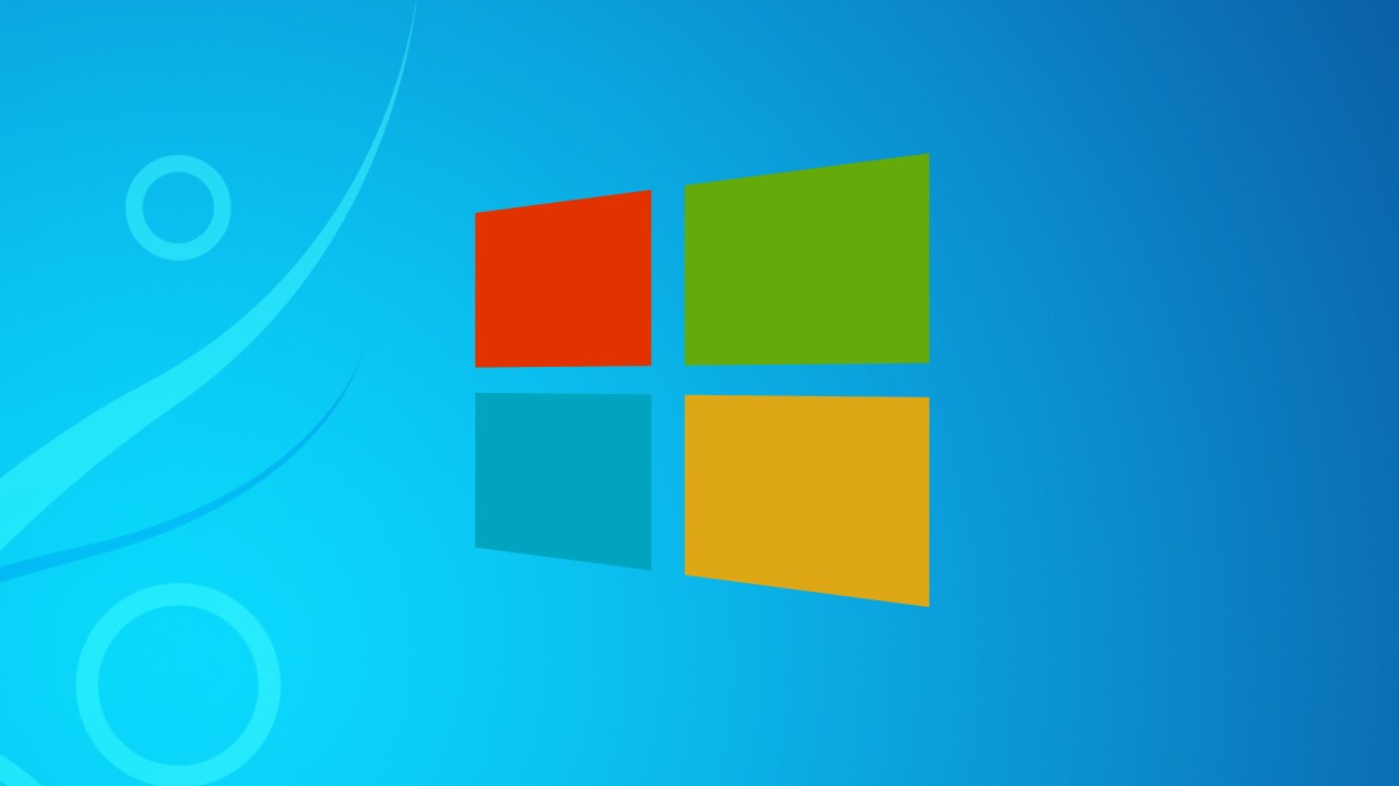Technology Microsoft announces Windows 10 1281x720