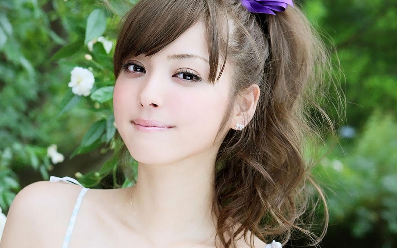 cute girl for desktop desktop wallpaper download cute girl for desktop 1280x800
