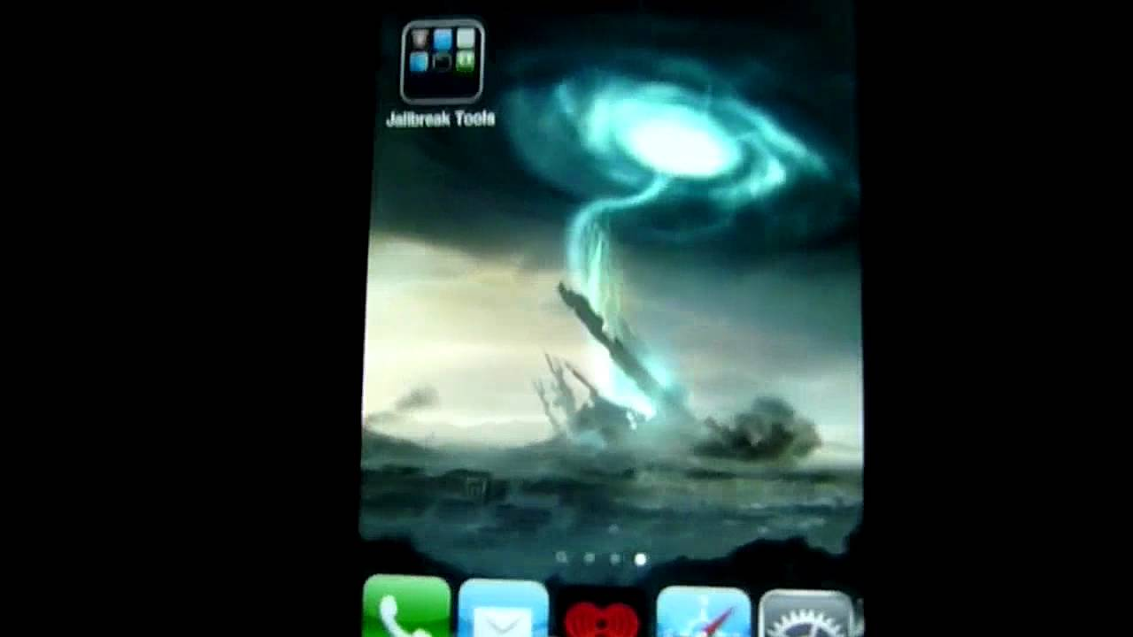 Free Download How To Get Hd Video Wallpaper On Your Iphone 4
