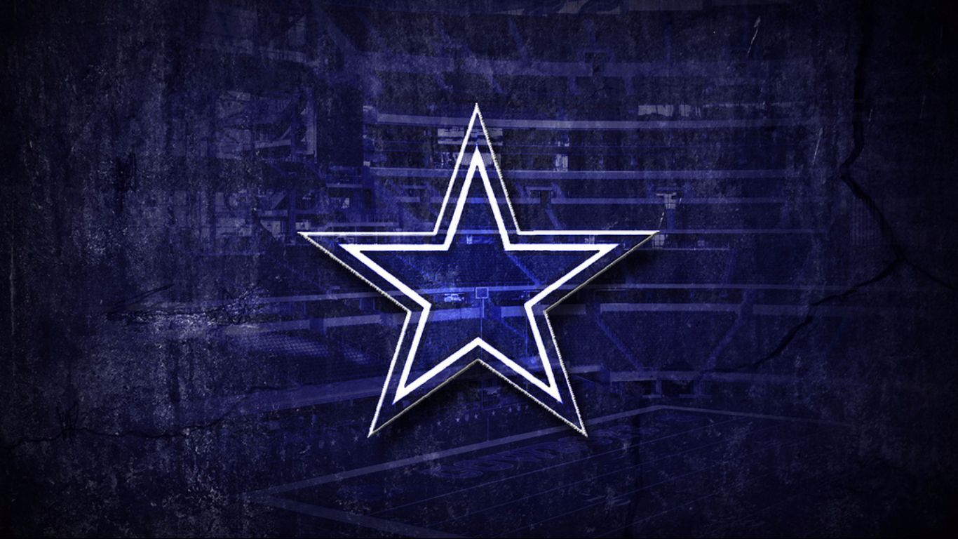 2016 Dallas Cowboys Wallpaper 2016 Dallas Cowboys High 1366x768