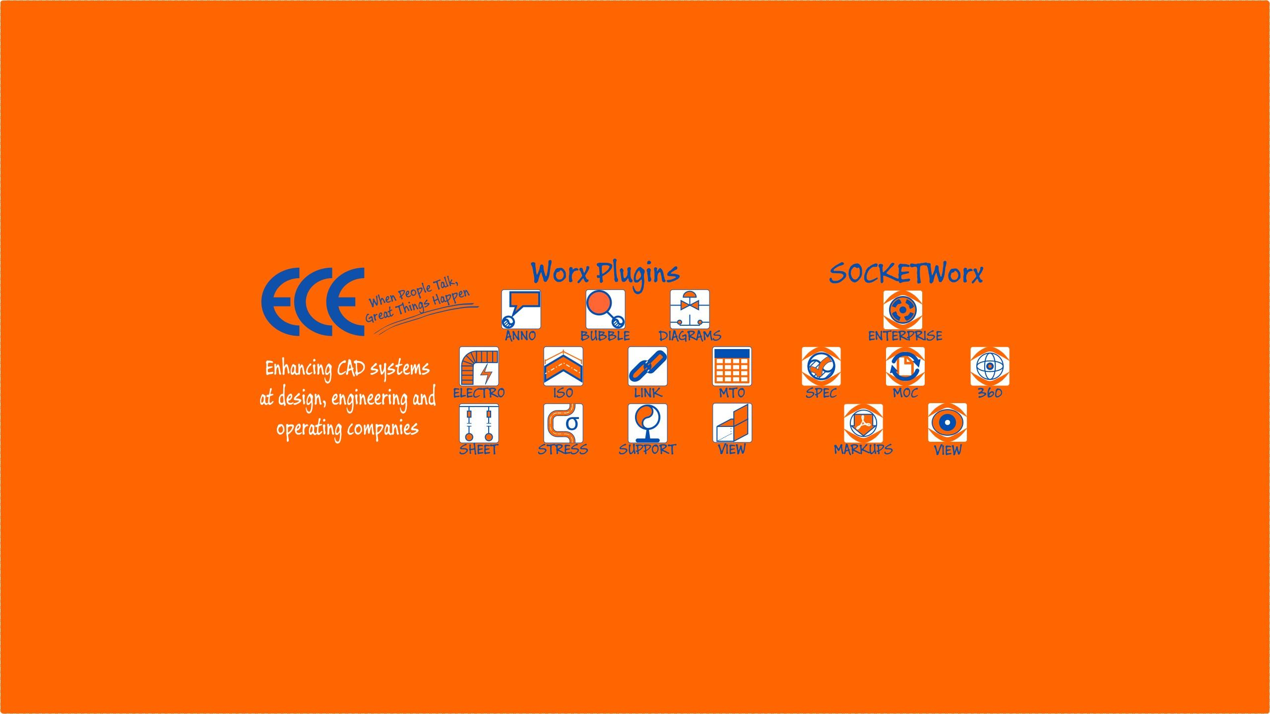 ECE Design LinkedIn 2560x1440