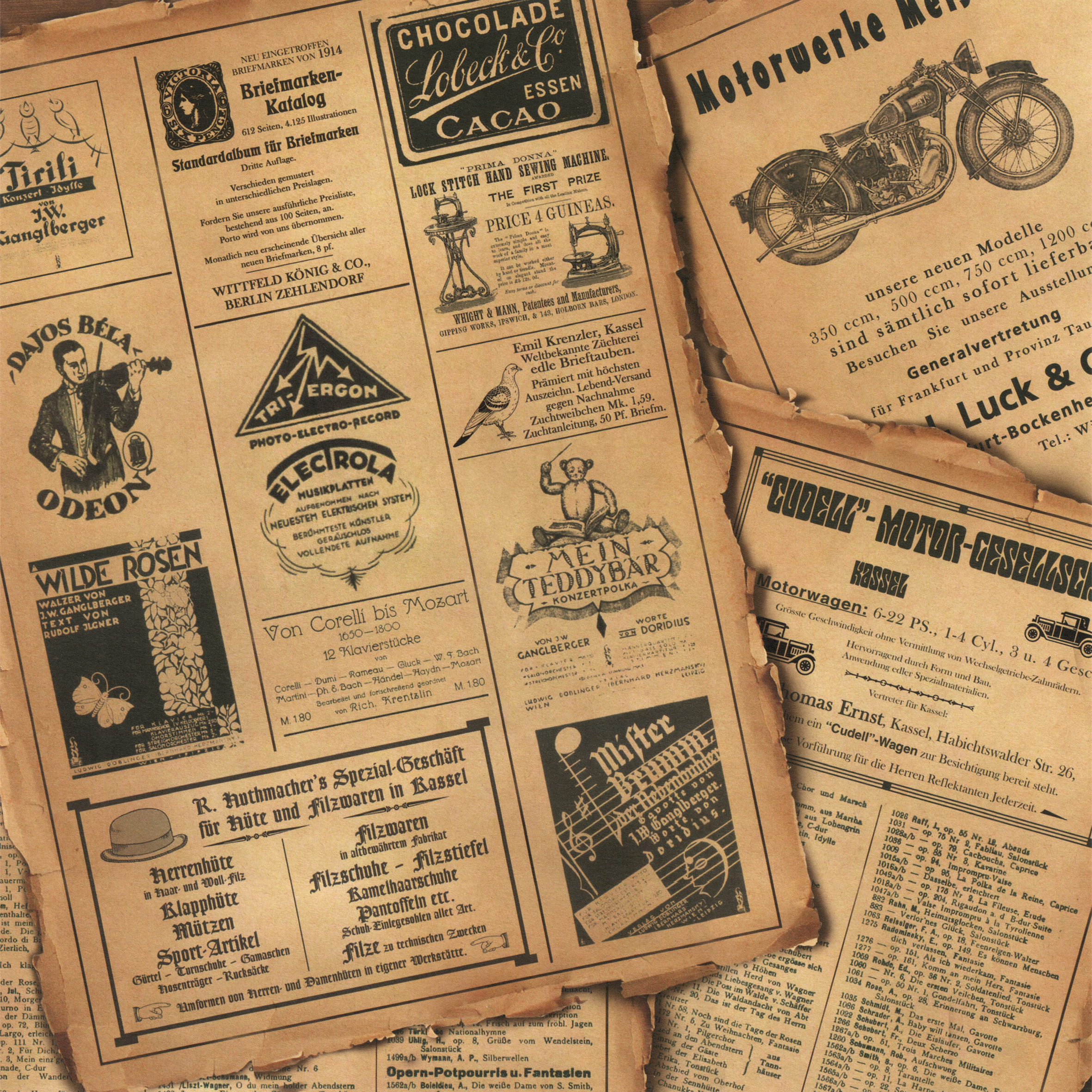 old newspaper texture newspapers background old newspaper 2362x2362