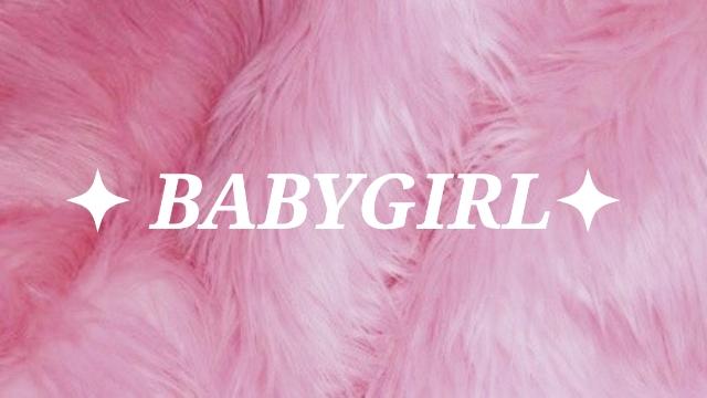 Free Download Pastel Pink Halsey Layout Rebloglike If You