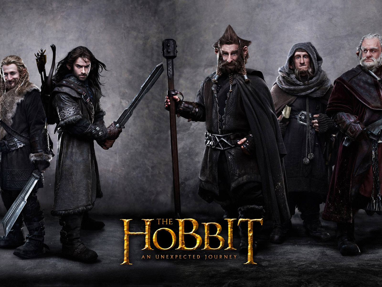 The Hobbit Wallpaper 1600x1200 Wallpapers 1600x1200 Wallpapers 1600x1200