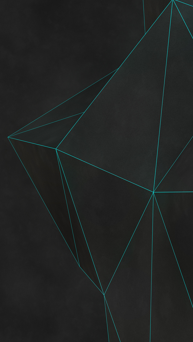 50+ Minimalist Phone Wallpapers on WallpaperSafari