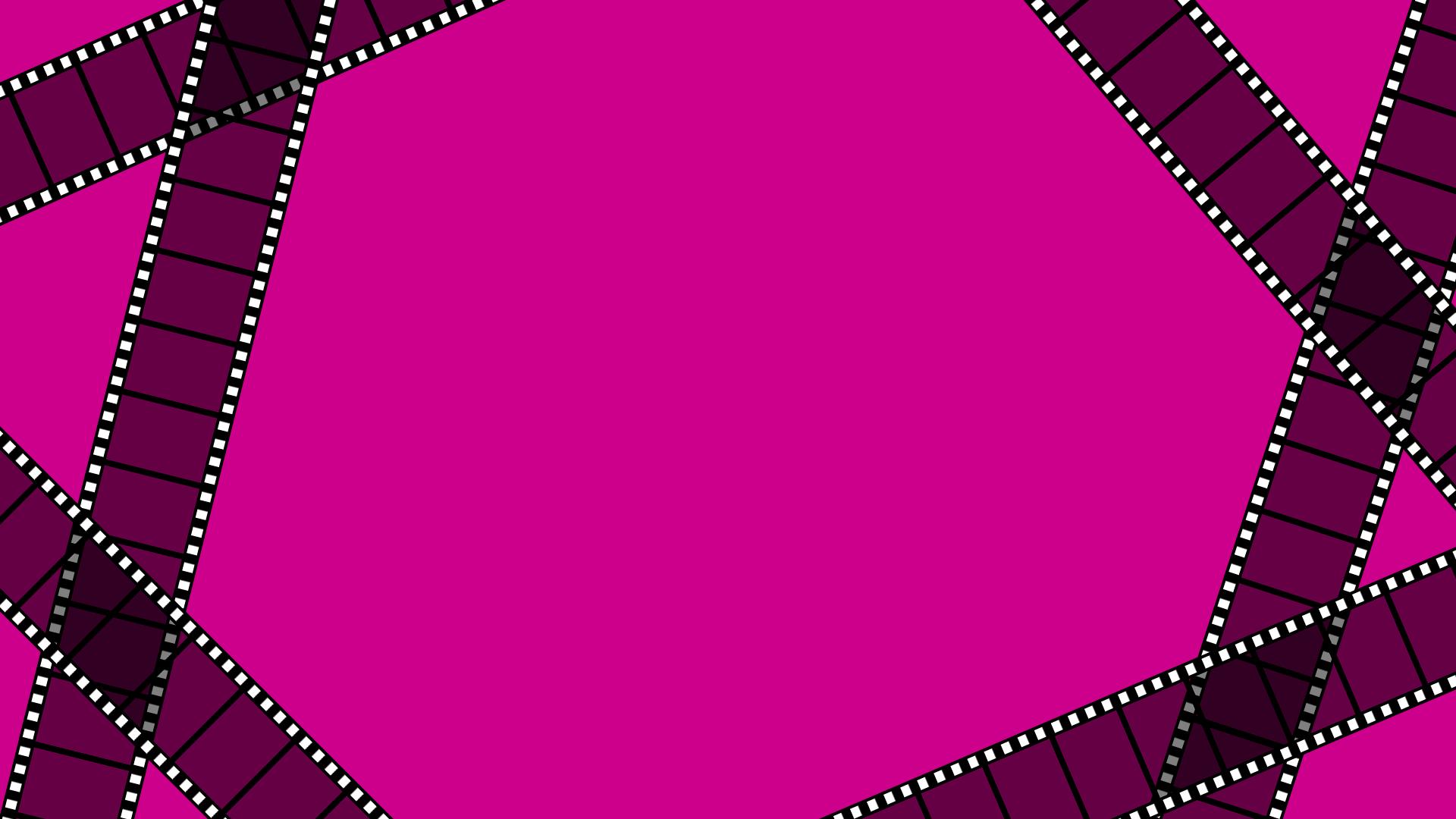 Cute Black And Pink Wallpaper 1 Wallpaper   Hdblackwallpapercom 1920x1080