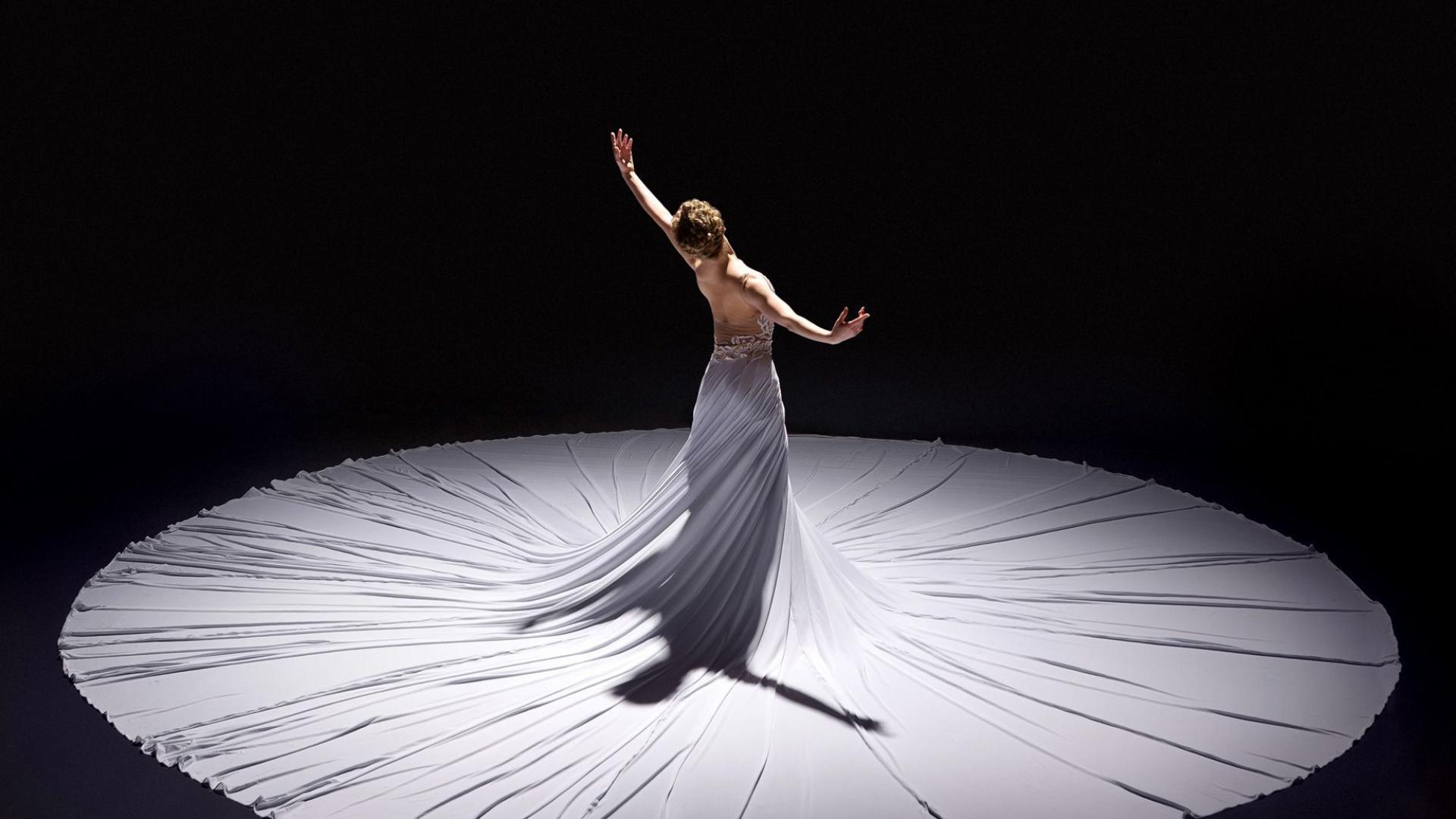 Ballet Wallpapers 27 1920x1080