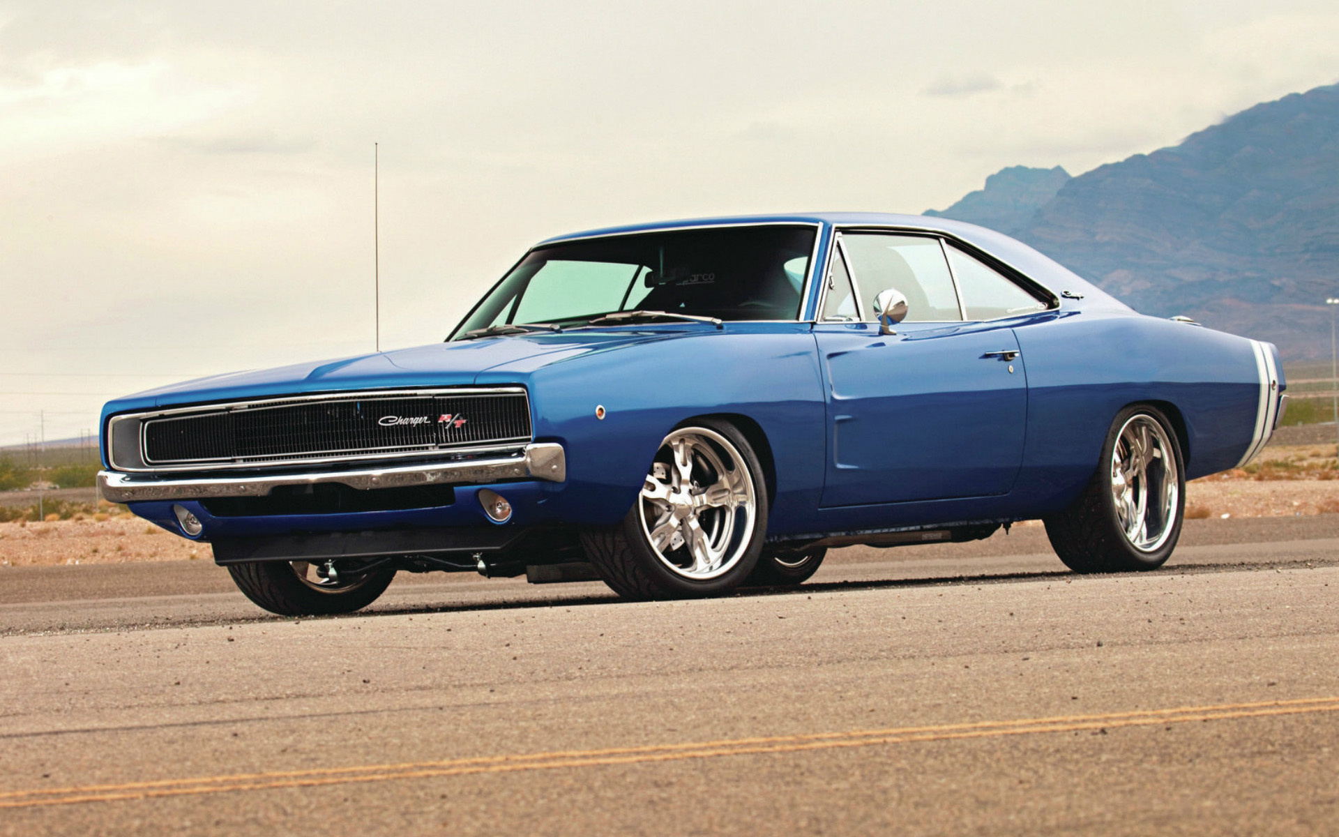 1968 dodge charger rt hd wallpapers backgrounds wallpaper abyss