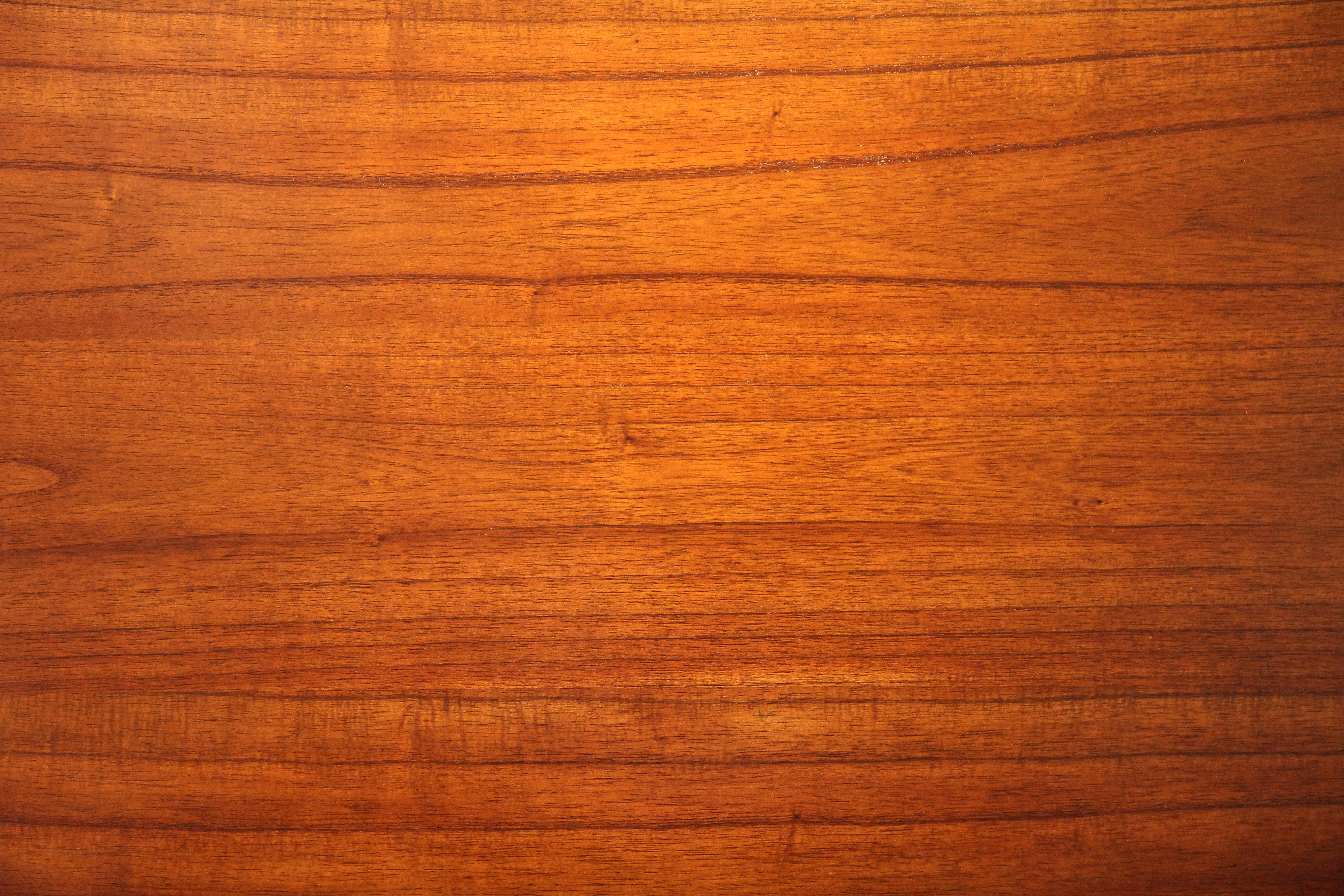 Wood GrainTexture  The Wood Database