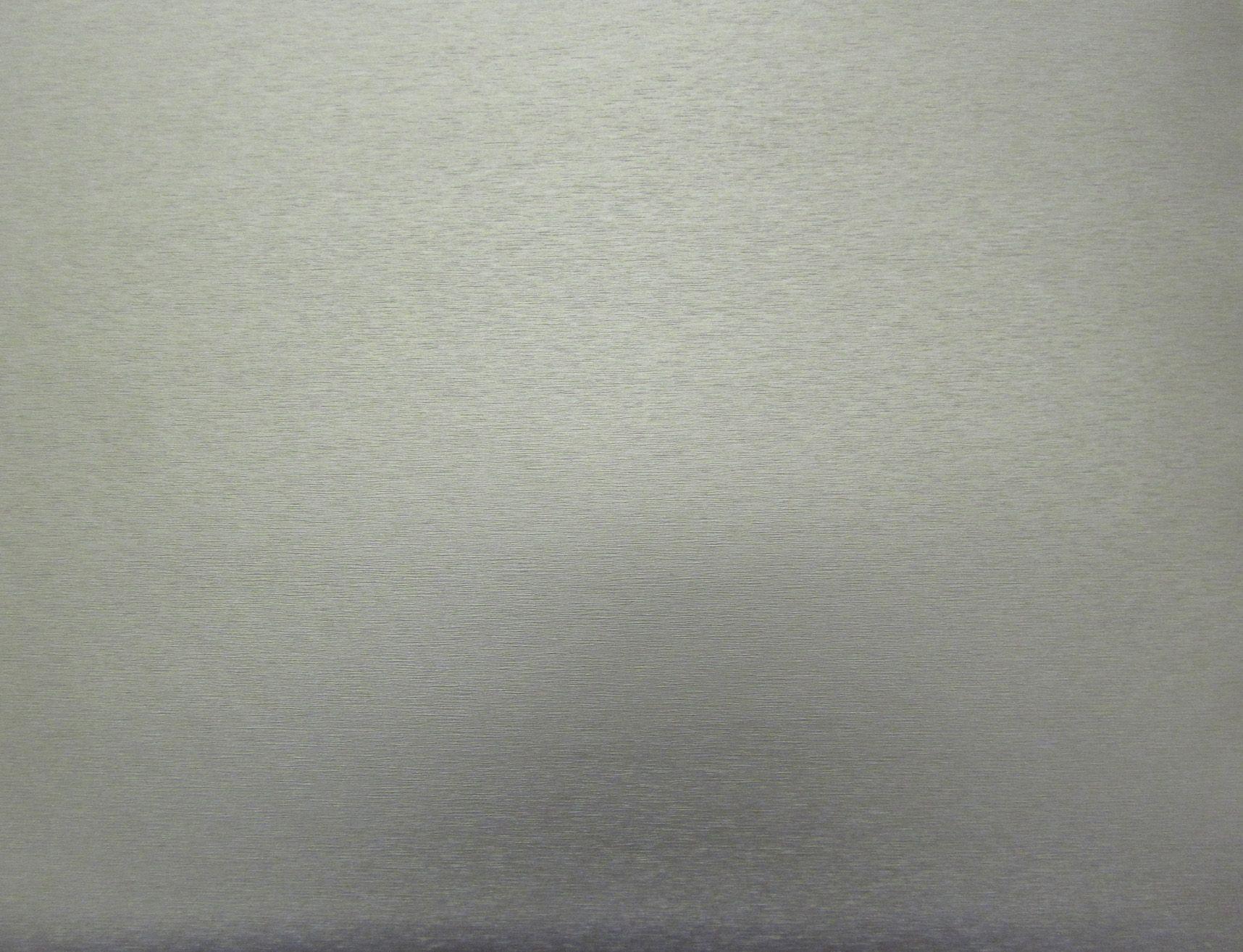 Brushed Aluminum Wallpapers 1716x1314